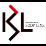 リラクゼーションサロンBODY LINE